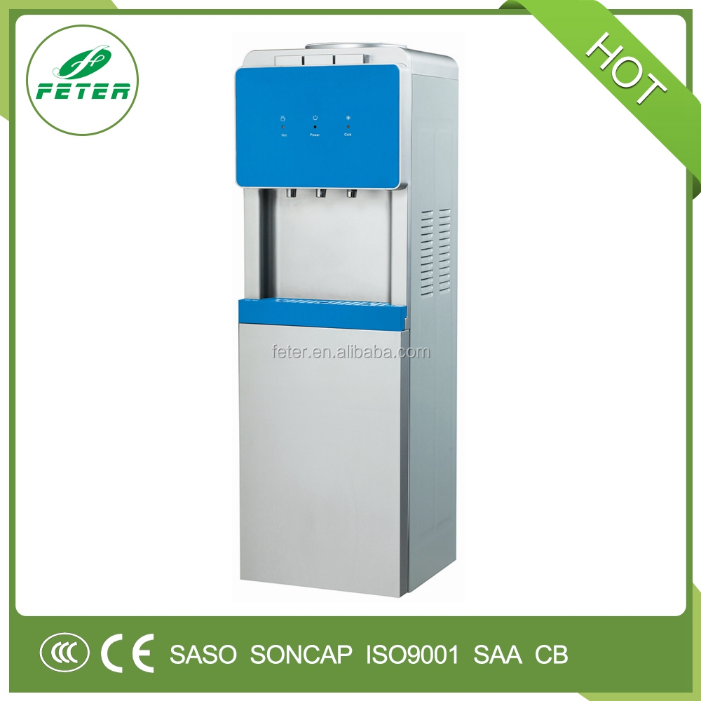 hot cold normal water dispenser hot cold normal water dispenser suppliers and at alibabacom