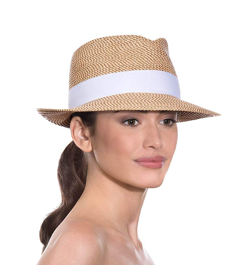 1817bc776 Cheap Eric Javits Sun Hat, find Eric Javits Sun Hat deals on line at ...