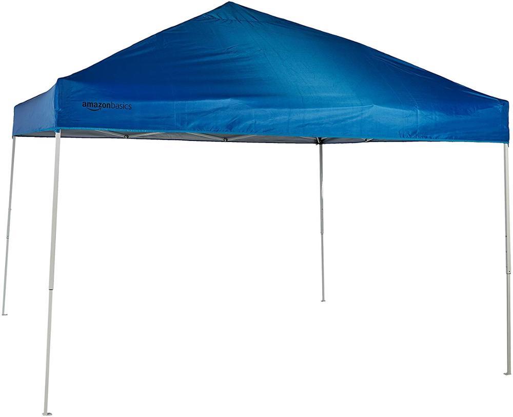 best cheap 4f513 29b32 Walmart Amazon Folding Garden Cheap Ez Up Pop Up 10x10 Canopy Tent Roof Top  Tent,10x10 Tent Wholesale Canopy - Buy Roof Top Tent,10x10 Tent Wholesale  ...