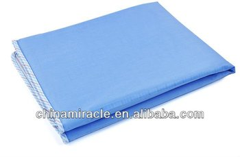 gel mattress density visco 4 pound elastic memory foam mattress pad bed topper buy density. Black Bedroom Furniture Sets. Home Design Ideas