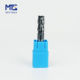 45 HRC carbide endmill for india market