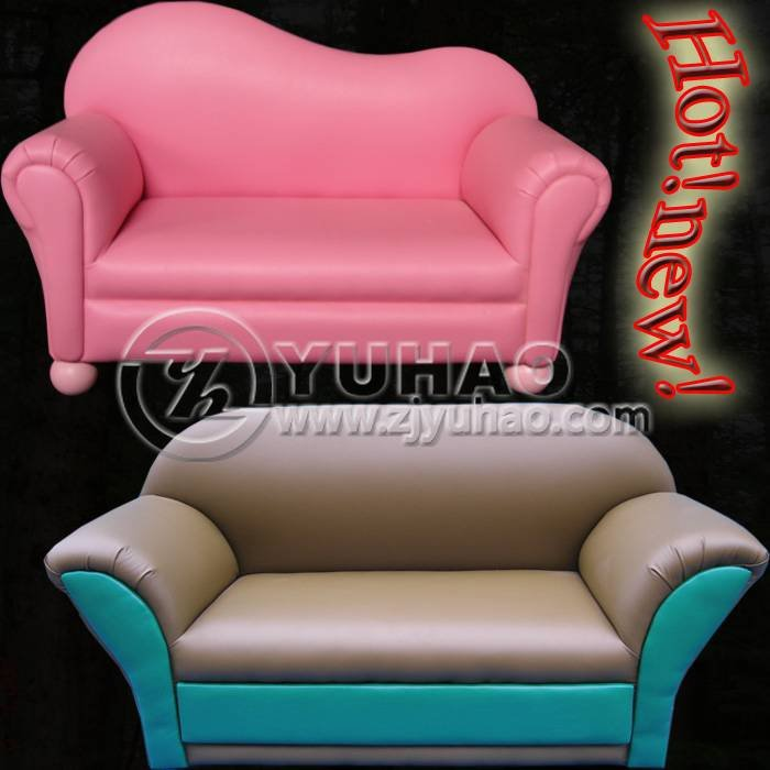 2010 High Quality Multifuction Kids Sofa