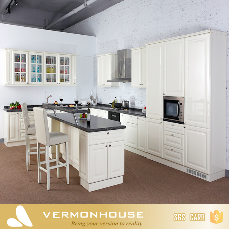 2017 heißer verkauf vermont zwei farbe kombination moderne kleine, Hause ideen