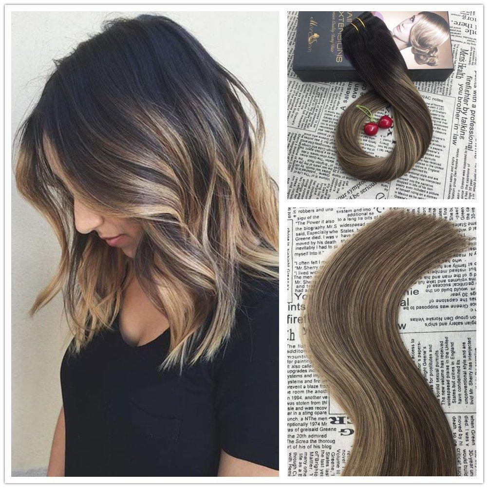Cheap Caramel Brown Hair Color Find Caramel Brown Hair Color Deals