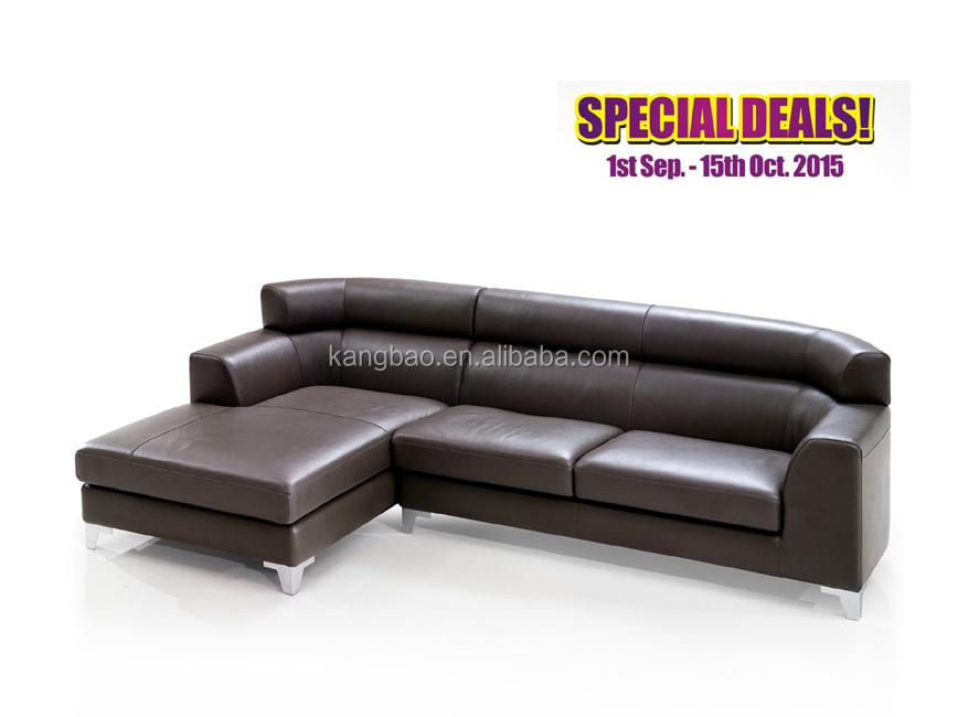 Pormotonal Sofa Set Design Living Room Elegant European Style L ...