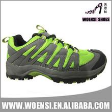 95a987a3c9a8 hiking shoes