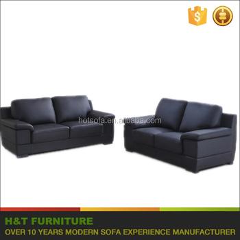 Guangzhou Furniture Market Dark Blue Couch Living Room Leather Sofa - Buy  Couch Living Room Sofa,Guangzhou Furniture Market,Dark Blue Leather Sofa ...