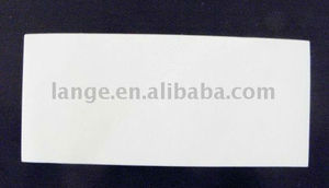 PTFE teflon filter for Aesculap container (C2-744)
