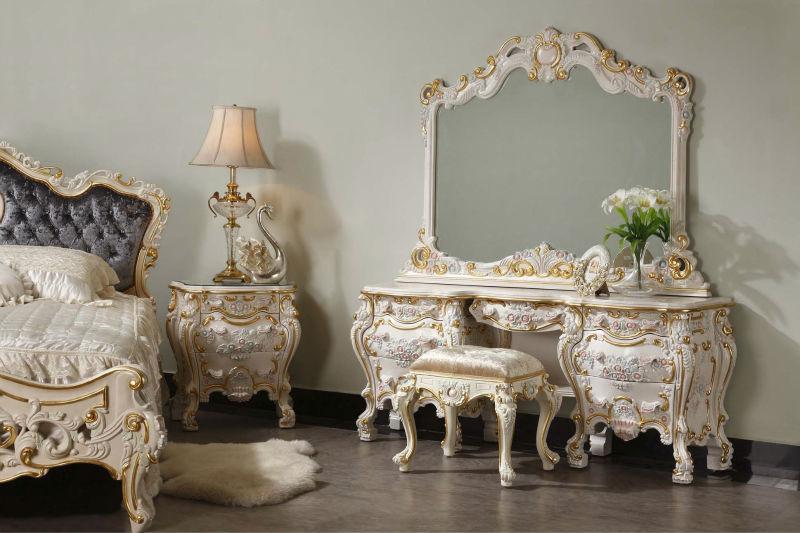mobili rio de estilo italiano antique reprodu o estilo