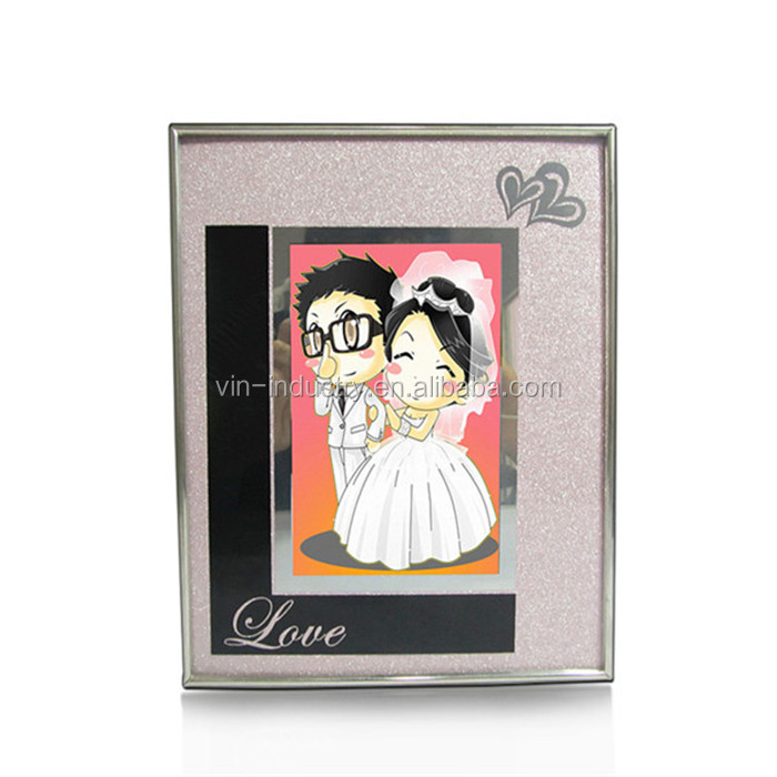 Photofunia Photo Frame, Photofunia Photo Frame Suppliers and ...