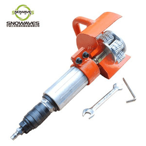 Ideal For Removing Rust Hand Tool KC-20
