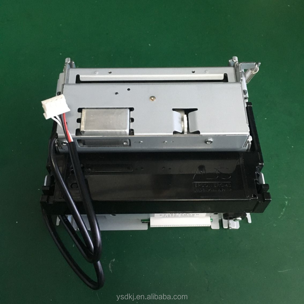 Sample Invoice Dot Matrix Printer Dot Matrix Printer Suppliers And Manufacturers  Commercial Invoice Requirements Word with Cash Receipt Log Pdf Dot Matrix Printer Dot Matrix Printer Suppliers And Manufacturers At  Alibabacom Sole Trader Invoices Word