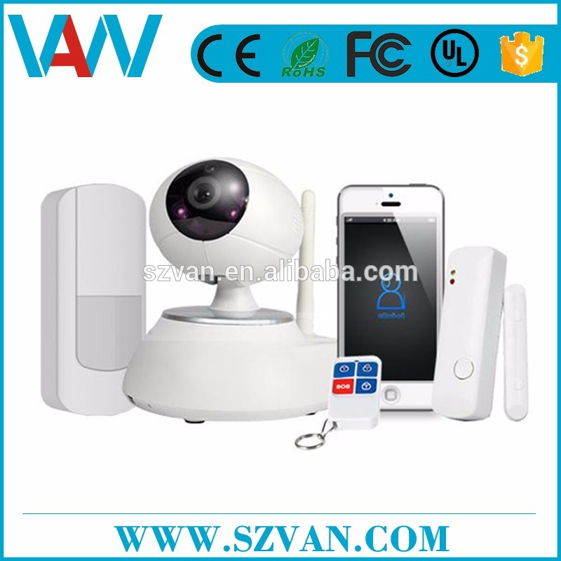 Top Quality 3g mobile phone surveillance for printing