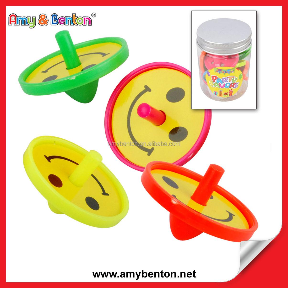 Econ mico remolino de juguete de pl stico de juguete para for Juguetes de plastico