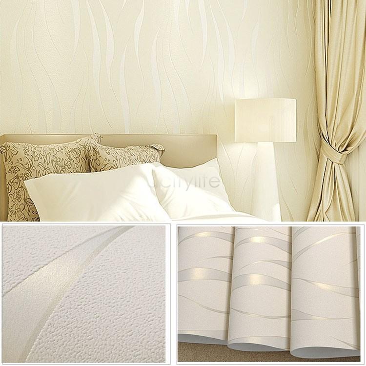papier peint pour salle a manger papier peint salle. Black Bedroom Furniture Sets. Home Design Ideas
