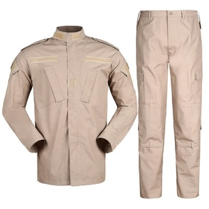 Camouflage tactical enthusiasts expand training suits CP outdoor combat suit ACU tactical uniform