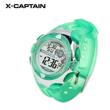 watches for children custom kids watches digital watch sports