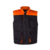 Waterproof High Quality Emergency Cheap Safety Vest  High Quality Safety Vest China  Workwear  Vest
