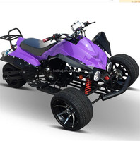 2017 cheap price japanese 150cc inverted tricycle quad bike for adults