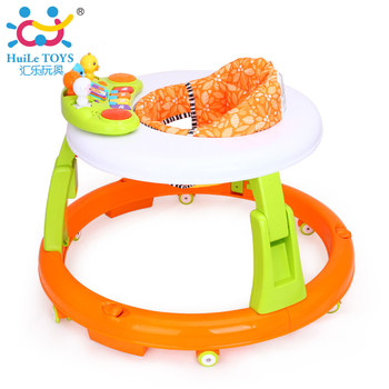 Huile toys wholesale toy from china baby walker china with EN71