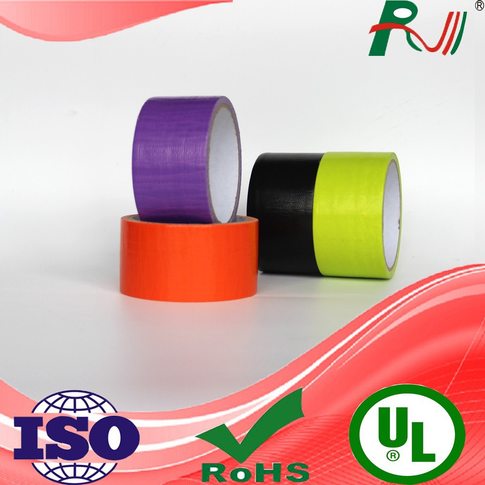 Plastic bag tape sealer - China Bag Sealing Tape Manufacturers China Bag Sealing Tape Manufacturers Manufacturers And Suppliers On Alibaba Com