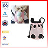 Latest Design Cute Pet Backpack Porable Bags For Animals (ESB-FB037)