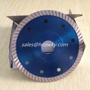 110mm small size diamond granite cutting circular saw blade/saw for mining bits for stone