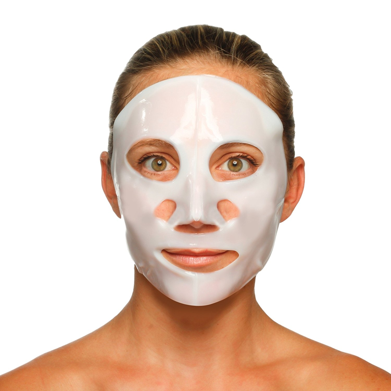 Facial masks for wrinkles #6