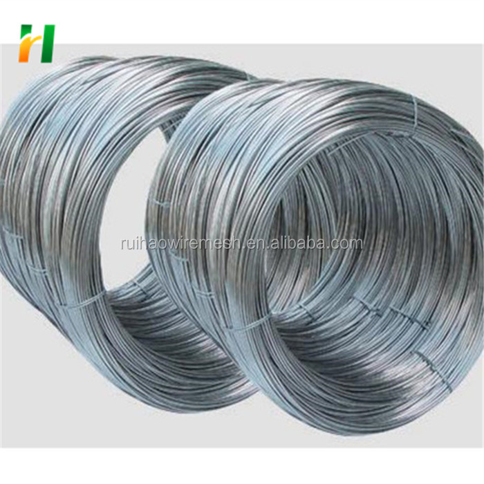 China Wire Ss304, China Wire Ss304 Manufacturers and Suppliers on ...