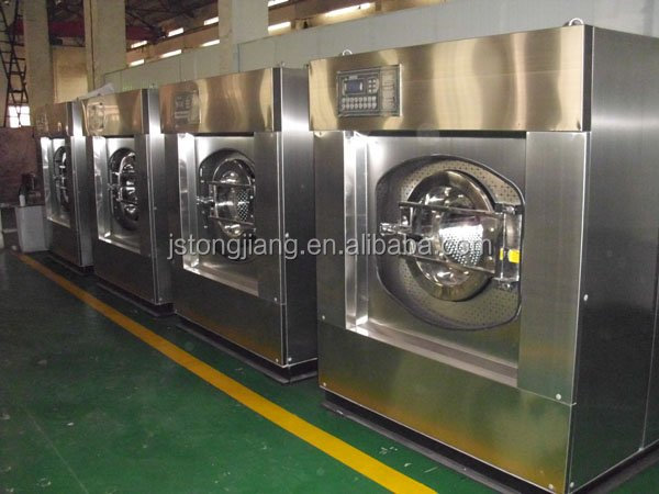 Laundry Used Commercial Washing Machines For Sale,Industrial ...