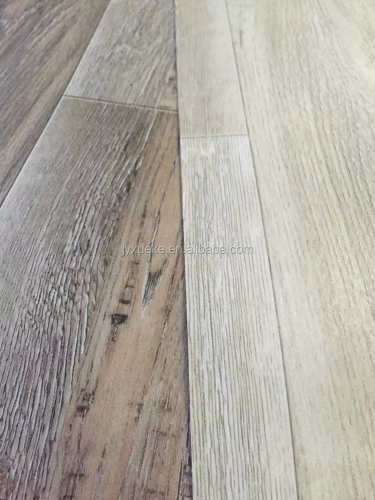 Vinyl Wood Sheet Flooring Vinyl Wood Sheet Flooring Suppliers And