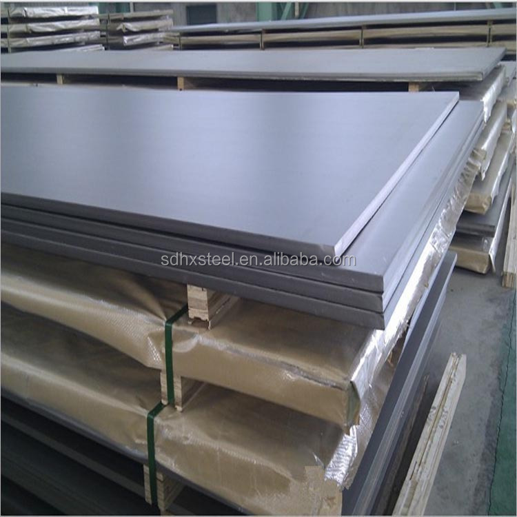 2b finish 30mm 40mm 45mm 50mm thick stainless steel ss 304 plate