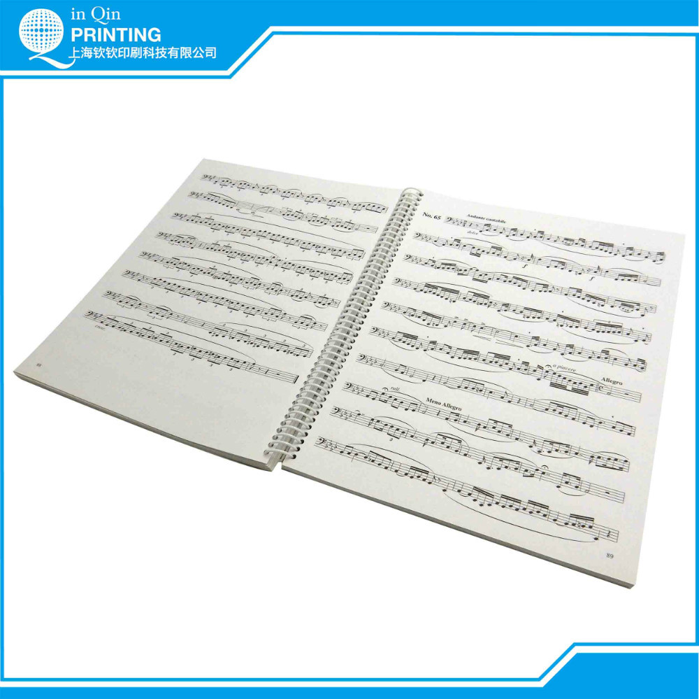 cheap pdf printing and binding