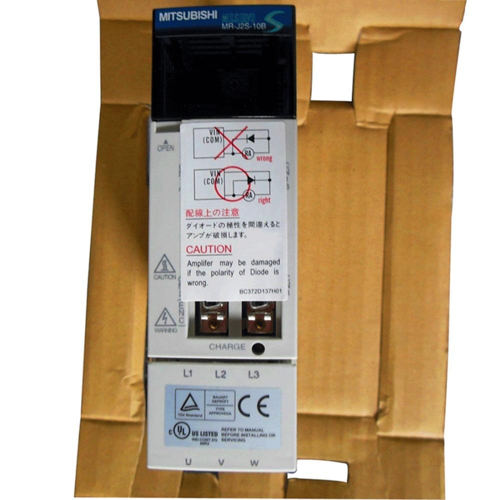mr j2s 10b manual rh mr j2s 10b manual vwhost org J2S Group Complaints J2S Old