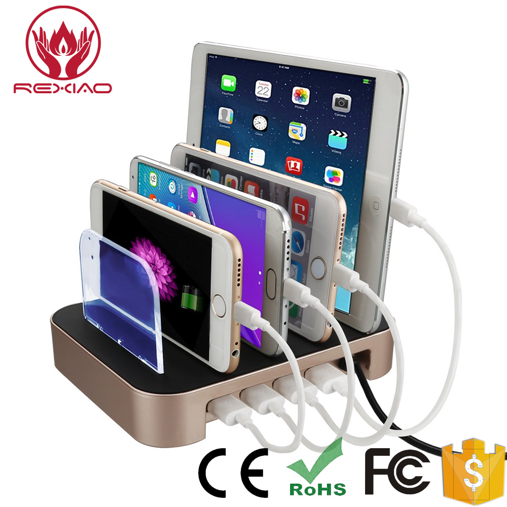 Finden Sie Hohe Qualitt Ac 4 Ladegert Hersteller Und Cable Universal Earldom 3 In 1 With 2 Micro Usb Et 877 Auf Alibabacom