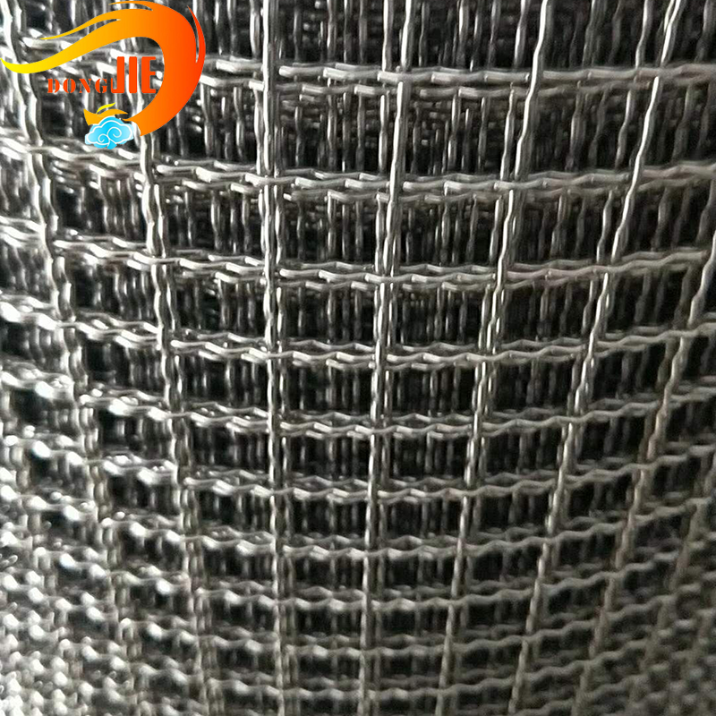 crimped wire mesh24.png