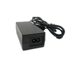 48vdc 220vac 1.25a Adapter Ac Switching 1.5a 1a Poe 350ma 1.875a 0.5a 220v 48v Dc Power Supply for LED light