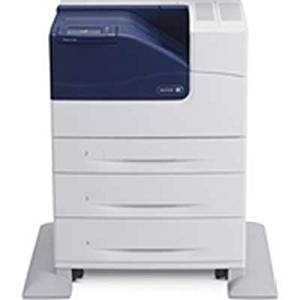 Xerox 6700/YDX Phaser 6700/YDX Color Laser 47PPM 2400DPI Letter Legal USB Ethernet 1GB Duplex