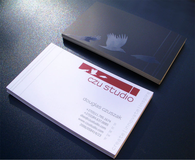 Printed Name Card,Business Card,All Kinds Of Card - Buy Name Card ...