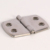 Custom Stainless  Hinge Hinge Stainless Steel