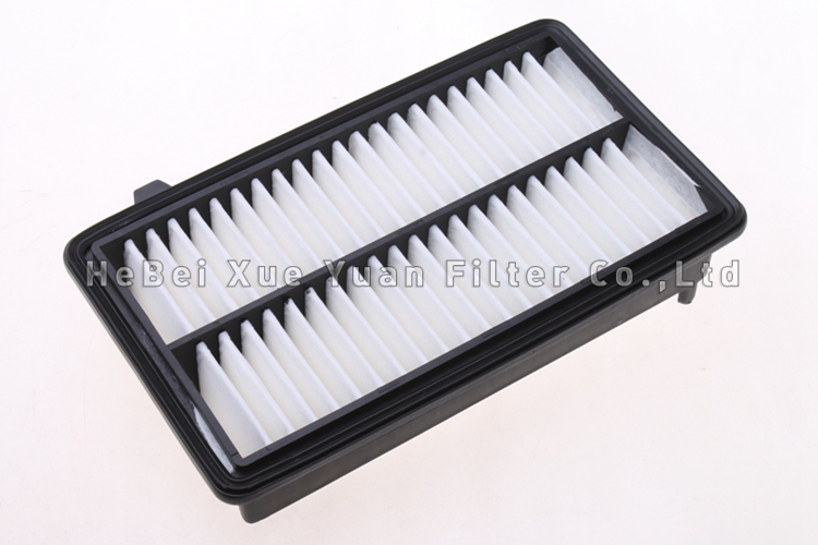 Auto Air Filter 17220-5M1-H00 FOR HONDA JADE