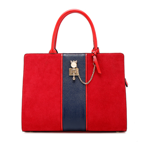 b9362d68be71e best selling 2019 genuine leather bags women handbag for women china  supplier