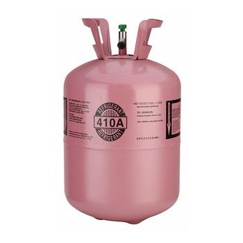 Hfc R410a Refrigerant Gas Wholesale Pure Gas R410a R410a Cheap Price - Buy  Hfc R410a,Wholesale Pure Gas R410a,Wholesale Pure Gas R410a R410a Cheap