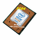 Wholesale Intel Xeon Bronze 3104 3106 3204 Silver 4108 4110 4114 4116 Gold 5115 5117 5118 processors