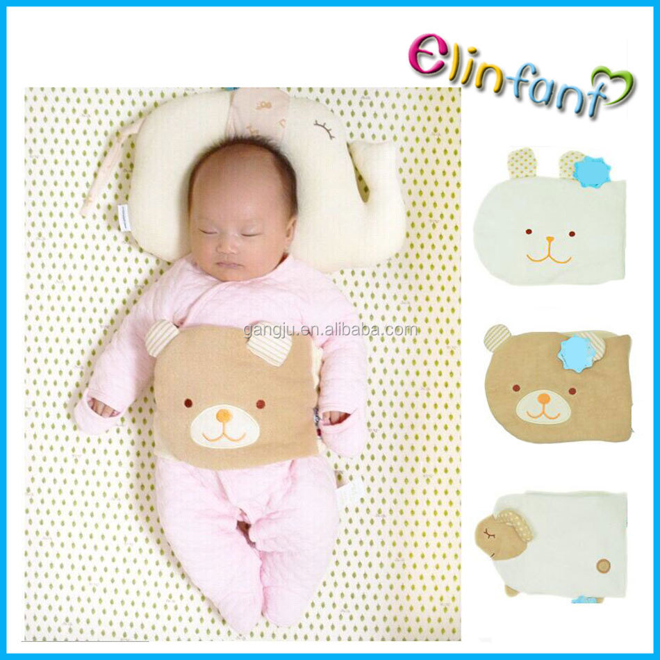 Elinfant comfortable and soft cotton bellyband for babies