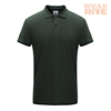 Cheap price Short Sleeve Tees t shirt polo man