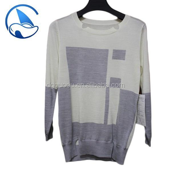 https://sc01.alicdn.com/kf/HTB19Jr_HpXXXXb0XXXXq6xXFXXXY/Merino-wool-pullover-women-intarsia-sweater.jpg