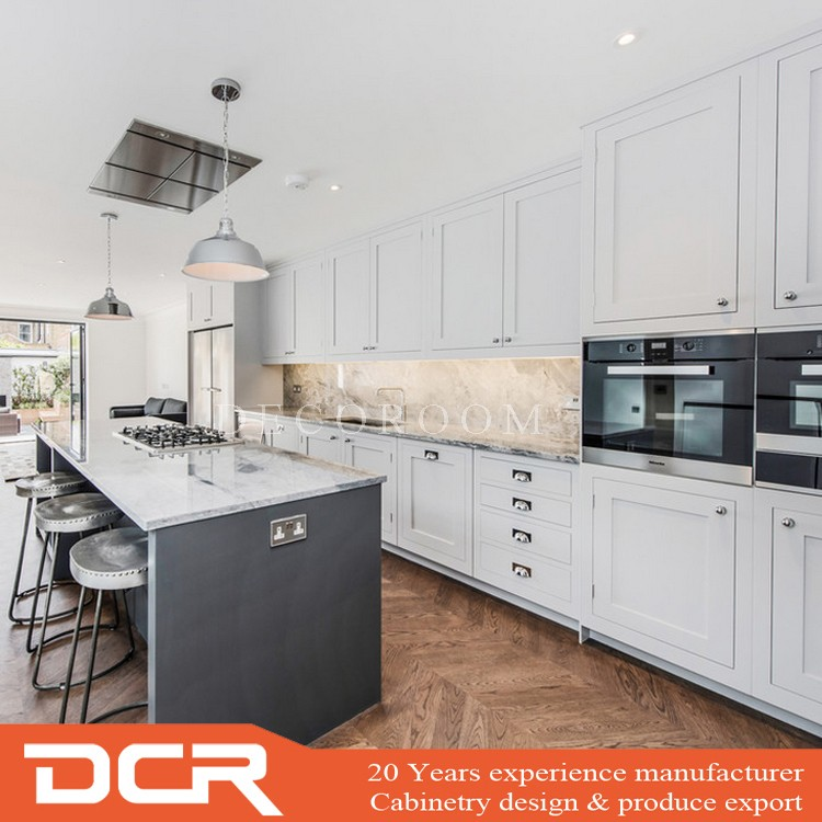 White Ash Kitchen Cabinet White Ash Kitchen Cabinet Suppliers And Manufacturers At Alibaba Com