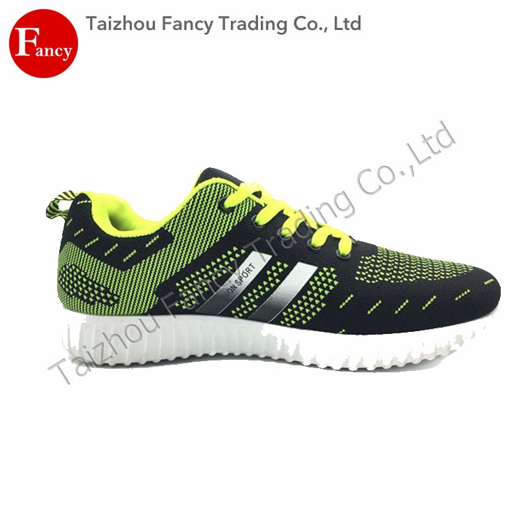 Best Quality Hot Design Top Quality Service Sport Shoes With Prices