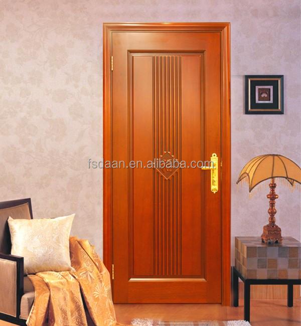 Cnc Wood Carving Door Polish Design